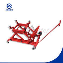 ATV Hydraulic Motorcycle Lift