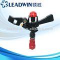 La chine produit système de pistolet d'arrosage irrigation goutte à goutte