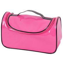 Fashion Designer Woman Bags Handbags Ladies