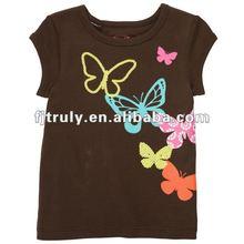 Sweet Girls T-shirt