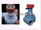 Sand Suction Dredger Pump Spare Parts for sale