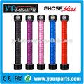 Hot vente 2014 100% original starbuzz ehose mini. ehose coloré. ehose mod en stock avec le prix usine