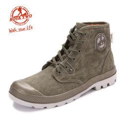 Wholesale Middle Cut Outdoor bulk casual canvas shoes