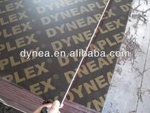 shuttering formwork Marine Plywood 2mm birch face poplar back bb/cc plywood 2012