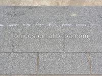 3-tab asphalt roofing shingle