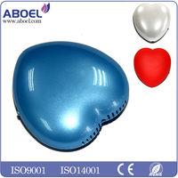 home/scool/car air purifier air refreshing/sterilizer/deodorizer