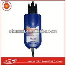 Nexiq usb link Bendix Toyota Techstream truck diagnosis tool usb link autotruck equipment