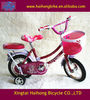 best and newest design 12 mini folding bike with CE