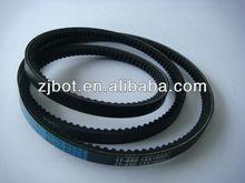 See larger image Energy saving V Belt e-POWER ( Mitsuboshi belt )