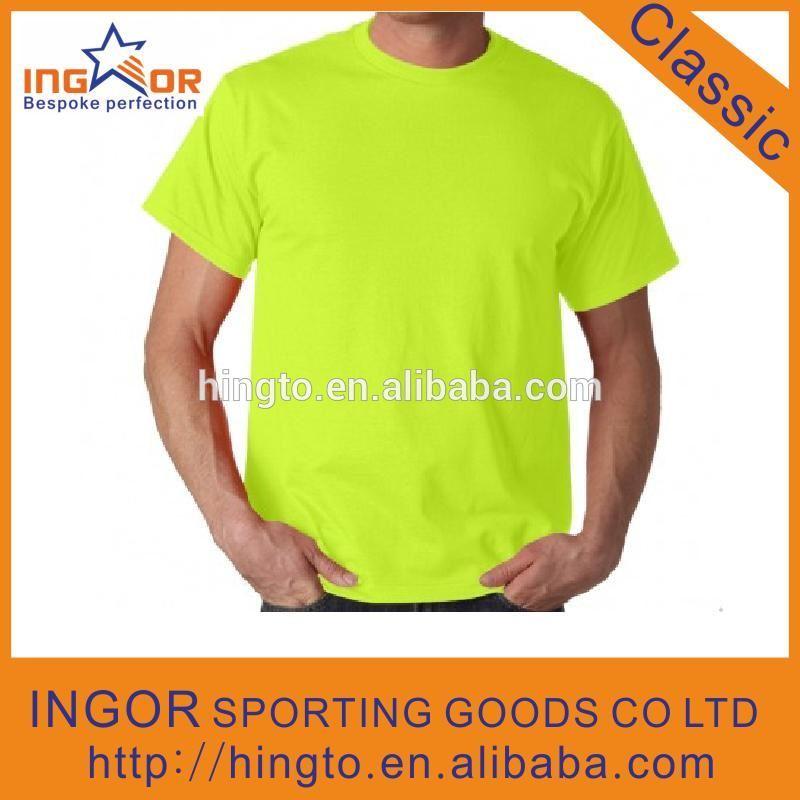 Safety Green t Shirt Safety Green t Shirt,offer