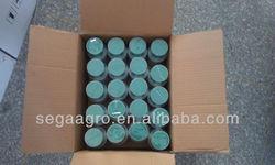 Insecticides Lufenuron 98%TC,Lufenuron 5%EC
