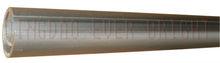 EB5013 Aluminum pole,Curtain tensioning pole, shoring pole