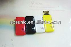 thumb drive usb flash dive, funny usb pen drive, hot sale usb flash drive