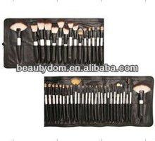 Professional 37pcs makeup brush set, Hot~!
