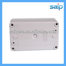 2013 Hot ABS Distribution Switch Box Waterproof Enclosure