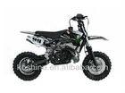 50cc Mini Dirt Bike CE