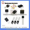 fotek controles de temperatura le shenzhen da china mercado eletrônico baixo preço transistor