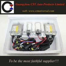 Canbus Xenon Kit H7 Metal Base HID Lamp, C-X3