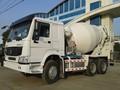 Caminhão de dongfeng chassi foton caminhão betoneira preço, misturador concreto do caminhão para a venda, caminhão de mistura