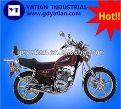 Best price CM 125 Motorbike