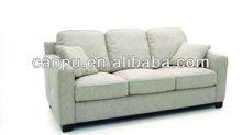 Modern sofa furniture/sofa
