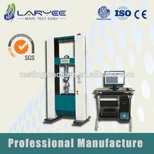 LARYEE WDW Series Computer Control Electronic Universal Testing Machine