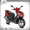 New big power 150cc scooter with big wheel