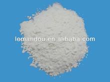 Potassium Bicarbonate Food Grade Industrail Grade