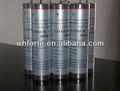 pilas de litio CR18505 - pozo pilas y pack de celulas