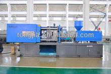 tongjia - injection molding machine ,Top Saler in Russia