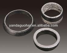 Graphite flexible Seal Ring