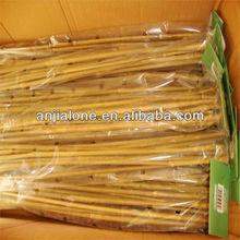 bulk bamboo poles