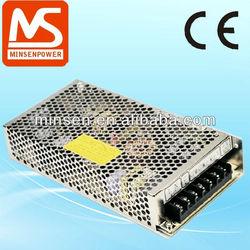 switching model power supply 15w 25w 35w 45w 50w 60w 75w 100w 150w 200w 250w 300w 350w 500w 600w 1000w