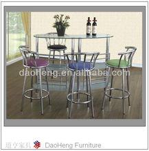 Cheap bar table furniture