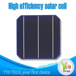 b grade broken solar cell for solar panel price india