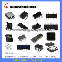 MAX629ESA ic component 28V, Low-Power, High-Voltage, Boost or Inverting DC-DC Converter