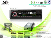 New car stereo/car audio with mp3/fm