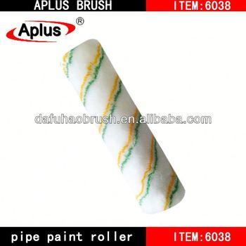 Hot Sale urethane roller covering