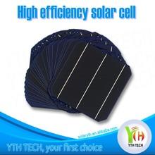 solar cells 3x6 monocrystalline solar cell price