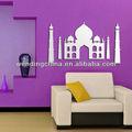 el más nuevo espejo decorativo islámico cotizaciones de etiqueta de la pared