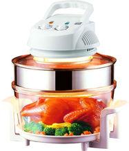 2012 Best Selling 12L Halogen Oven