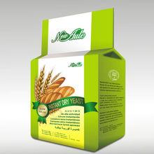 2015 Popular Yeast Powder