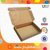 paperboard carton box for corrugated carton box