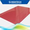 High impression Flexo Photopolymer Printing Plate
