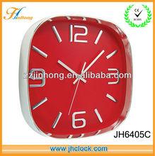 export quartz wall clock