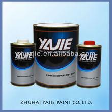 Zhu Hai Car Paint