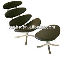 poul volther corona silla