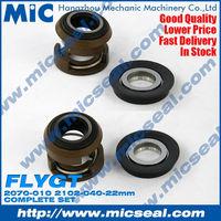 Industrial Pump Mechanical Seal for Flygt Pumps 2102-040