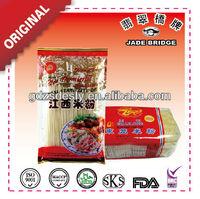 Kongmoon Rice Stick ,Jiangxi Rice Vermicelli,Dongguan Rice Noodles