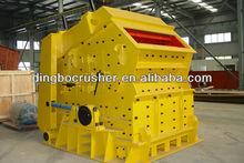 Crushing Manufacturers,river rock crushing manufacturers of shanghai